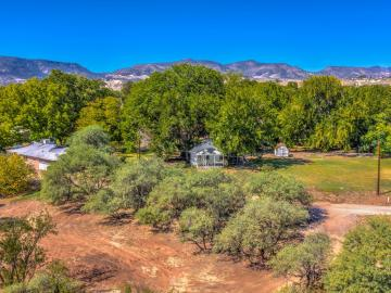 1212 S Boyer Ln, Under 5 Acres, AZ