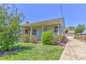 1225 1st Ave, Salinas, CA
