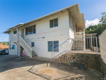 1238 Hala Dr, Kamehameha Heights, HI