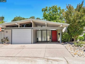 124 Los Cerros Ave, Rancho San Migue, CA