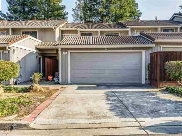 124 Via Cabrera Ln, Mission Pines, CA
