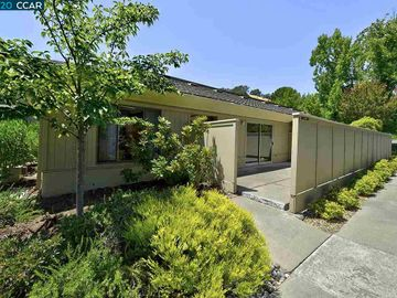 1241 Leisure Ln unit #1, Rossmoor, CA