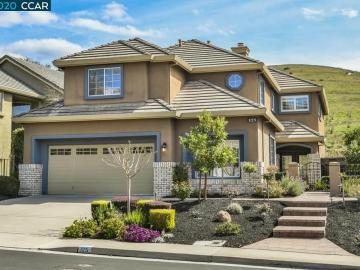 125 Merano St, Hidden Valley, CA