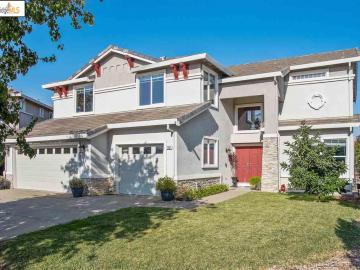 1251 Mokelumne Ct, Dallas Ranch Est, CA