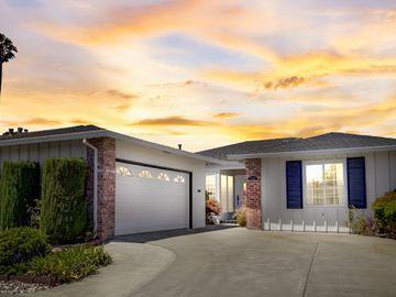 1251 Swordfish St, Foster City, CA