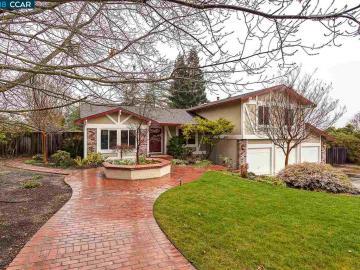 1255 Easley Dr, Easeley Estates, CA
