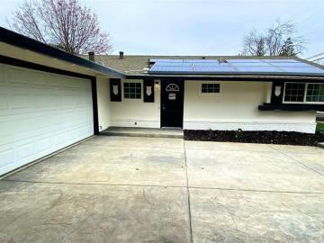 1275 Cape Cod Way, Canterbury Villa, CA