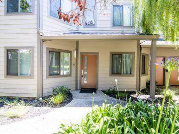 1279 Poplar Ave, Sunnyvale, CA