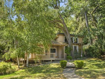 1280 Echo Ridge Ct San Jose CA Home. Photo 1 of 27