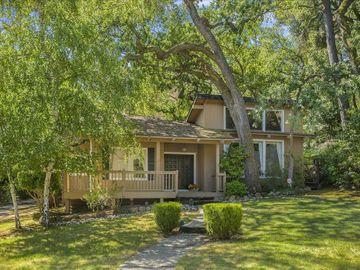 1280 Echo Ridge Ct San Jose CA Home. Photo 2 of 27