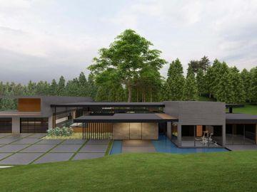 12815 Deer Creek Ln, Los Altos Hills, CA