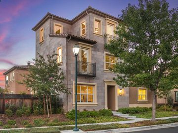 1293 Bayberry View Ln, Gale Ranch, CA