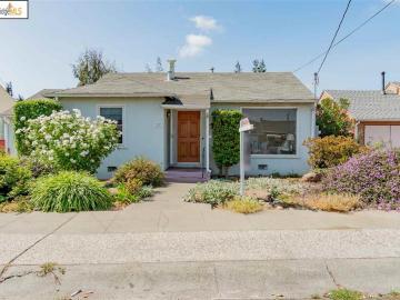 1295 Pierce Ave, Davis Area, CA