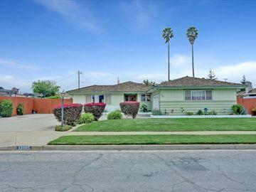 13005 Onyx Ct, Salinas, CA