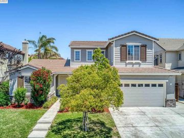 1310 Manley Dr, Tracy, CA