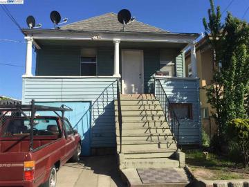 1314 51st Ave, East Oakland, CA