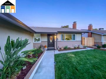 1315 Susan, Roseville, CA