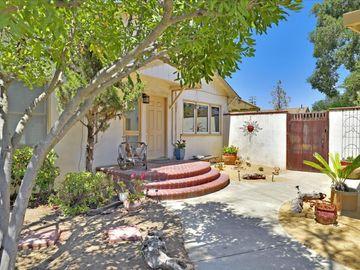 13330 Sewell Ave, San Martin, CA