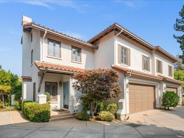 1335 Hoover St, Menlo Park, CA