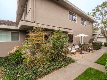 1360 Ruby Ct, Capitola, CA