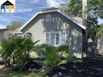 1362 Pine St, Central Addition, CA
