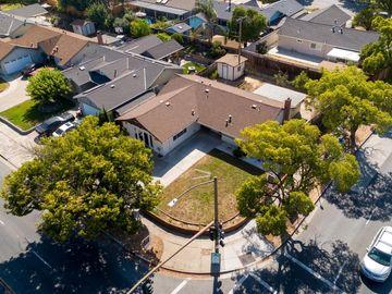 1385 Blossom Hill Rd, San Jose, CA