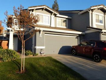 1387 Portola Meadows Rd, Portola Meadows, CA