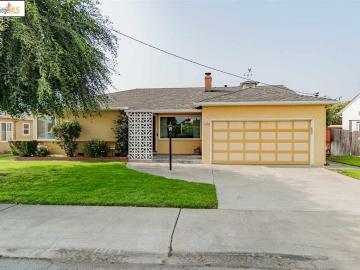 139 Florence St, Cherryland, CA