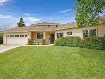 1390 Lyon Ct, Northside, CA