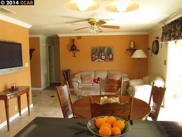 1398 Lichen Ct Concord CA Home. Photo 3 of 38