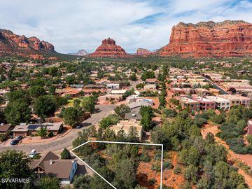 140 Horse Canyon Dr, Bell Rock Vista 1-4, AZ