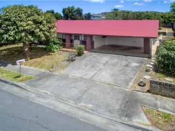 1410 Akupa St Kailua HI Home. Photo 1 of 21