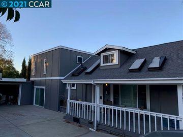 1425 Slater Ct, Concord, CA