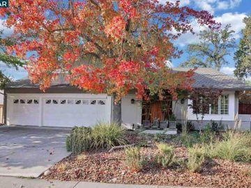 1428 Whitecliff Way, Rudgear Estates, CA