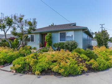 143 Getchell St, Santa Cruz, CA