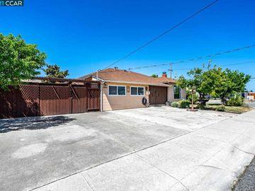 14319 Juniper St, Manor, CA