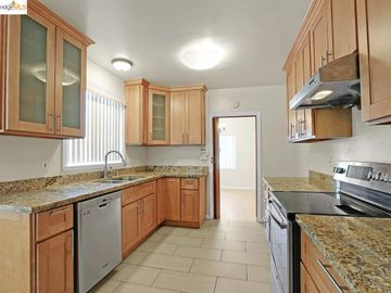 1437 104th Ave, Ivy Wood Ext., CA