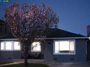 1448 Clarita Ave, W.san Jose, CA