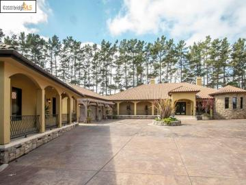 1455 Valley Ford Freestone Rd, Rural/ranch, CA