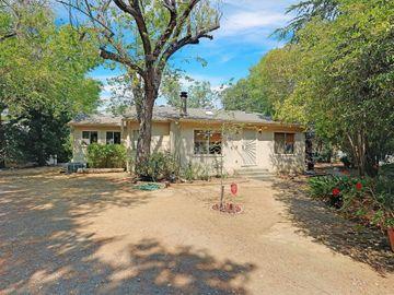 1461 Murdell Ln, Sandhurst, CA