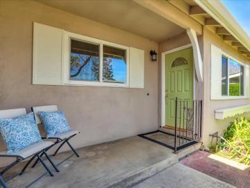 1469 Hartley Ct San Jose CA Home. Photo 2 of 20