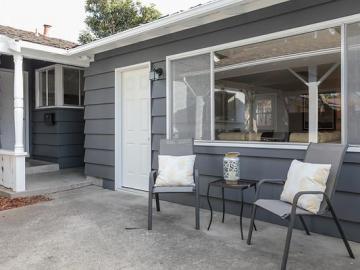 1474 Thunderbird Ave Sunnyvale CA Home. Photo 3 of 28