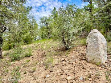 1490 Coyote Rd, Under 5 Acres, AZ