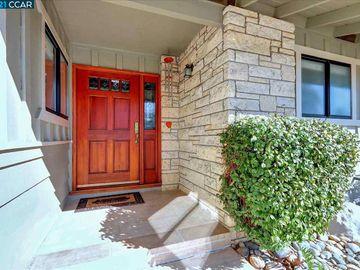 15 Del Rio Ct, Lafayette Hills, CA