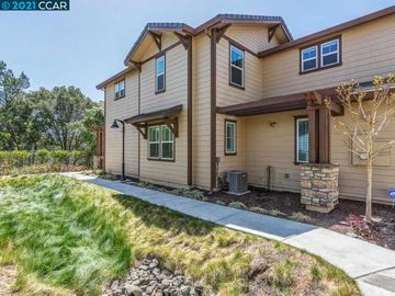 15 Hazel Tree Rdg, Orinda Grove, CA