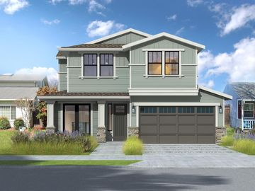 1505 Maxine Ave San Jose CA Home. Photo 1 of 6