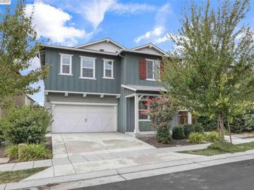 152 W Ladd Dr, Mountain House, CA