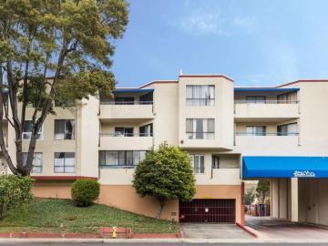 1551 Southgate Ave unit #257, Daly City, CA