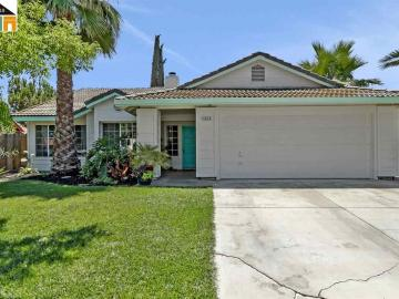 1554 Canyon Creek Dr Crows Landing CA Home. Photo 4 of 40