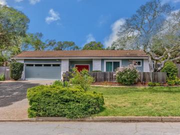 15625 Charter Oak Blvd, Prunedale, CA